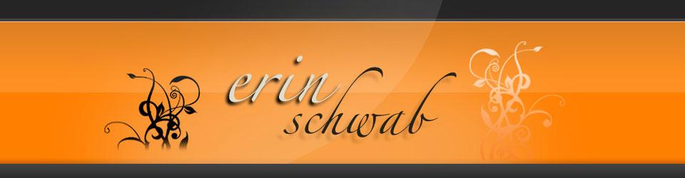 Erin Schwab